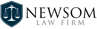 Newsom Law Firm